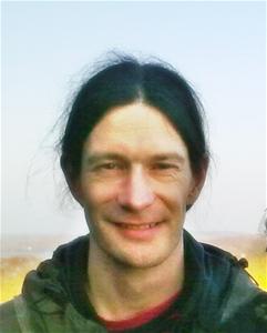 Rasmus Steinkrauss